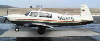 Airplane Brokerage Service Aircraft Acquisitions Airplane Refurbishment Aircraft Sales